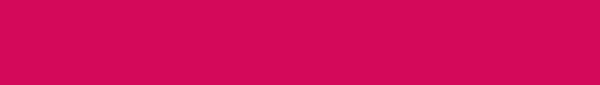 Transfixed.Tube - Logo